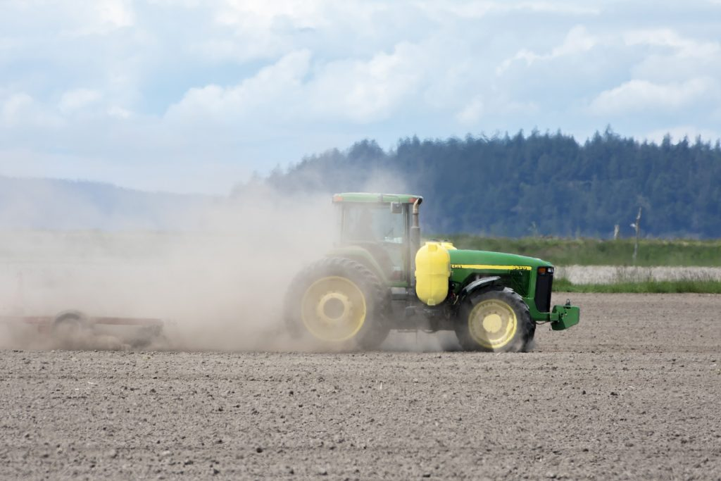 industrial-farming-climate-change